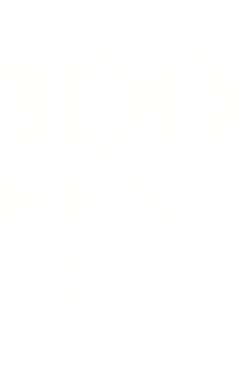 100 Best Companies to work for